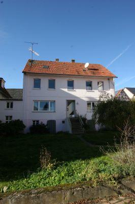 ROSA Einfamilienhaus 150 m² saniert.