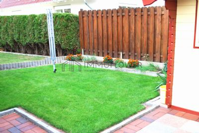 Bild3_Rueckseite_Haus_Garten