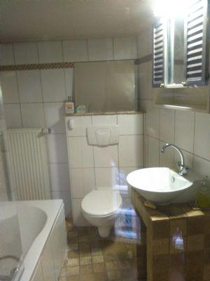 kleines charmanter fachwerkhaus einfamilienhaus bad homburg obererlenbach 2dc654m. Black Bedroom Furniture Sets. Home Design Ideas