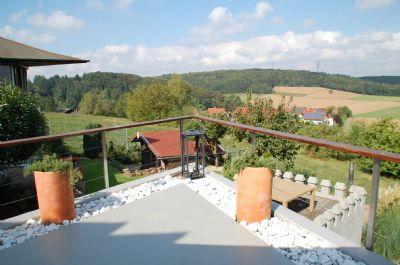 designerhaus mit einzigartigem panoramablick villa sinsheim 2bwjg4q. Black Bedroom Furniture Sets. Home Design Ideas