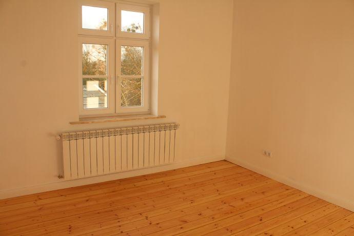 Attraktive 2 Raum-Wohnung in Angermünde