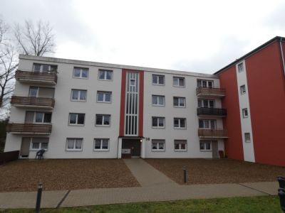 Bomlitz Wohnungen, Bomlitz Wohnung kaufen