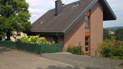 Kürten Häuser, Kürten Haus kaufen