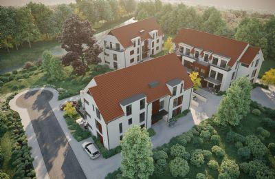 Lüneburg Wohnungen, Lüneburg Wohnung kaufen