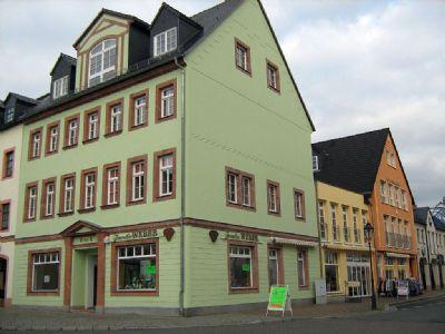 Rochlitz Wohnungen, Rochlitz Wohnung mieten