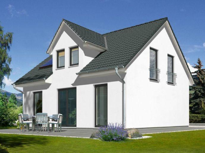 schönes Haus auf schönem Grundstück in Goch