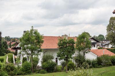 Holzkirchen Wohnungen, Holzkirchen Wohnung mieten