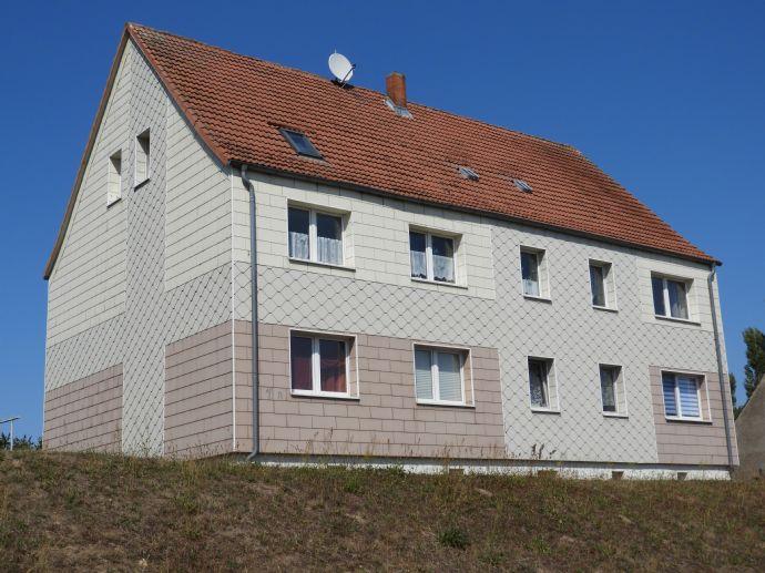 1-Raum-Wohnung in Pripsleben provisionsfrei zu vermieten