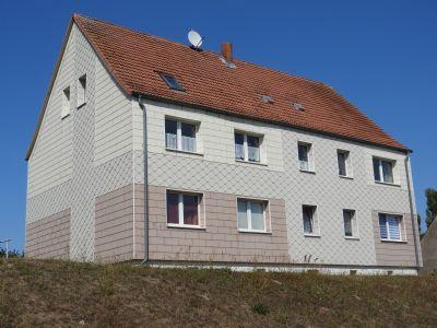 Pripsleben Wohnungen, Pripsleben Wohnung mieten