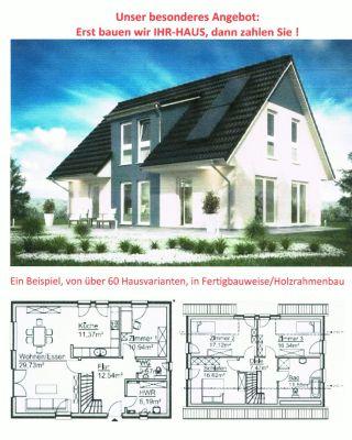 erst bauen wir ihr haus dann zahlen sie einfamilienhaus hamburg 2cpz743. Black Bedroom Furniture Sets. Home Design Ideas