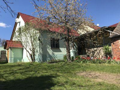 Gusow-Platkow Häuser, Gusow-Platkow Haus kaufen