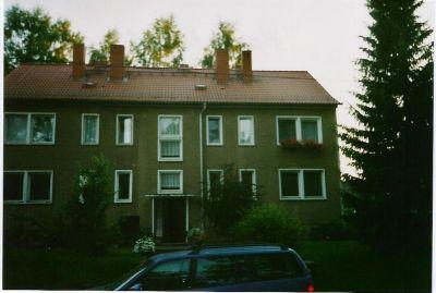 Bockelnhagen Wohnungen, Bockelnhagen Wohnung mieten