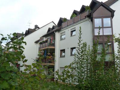 Viel Platz und Komfort in guter Wohnlage von Bad Homburg