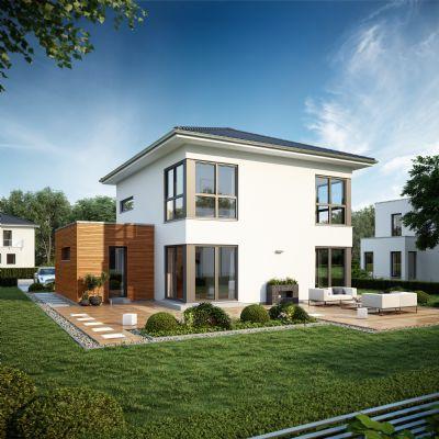 Strausberg Häuser, Strausberg Haus kaufen