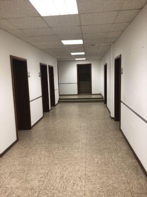 Sarstedt Büros, Büroräume, Büroflächen