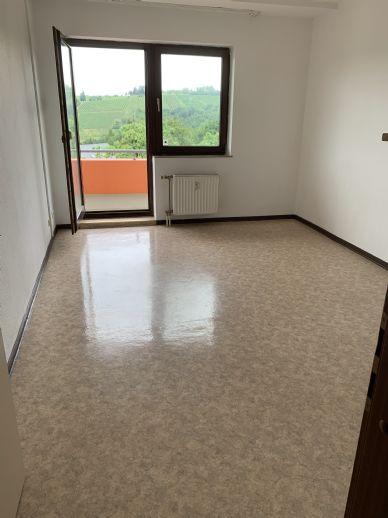 Trier-Kürenz: Helles Apartment zu vermieten