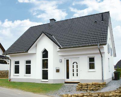 Heidesee Häuser, Heidesee Haus mieten