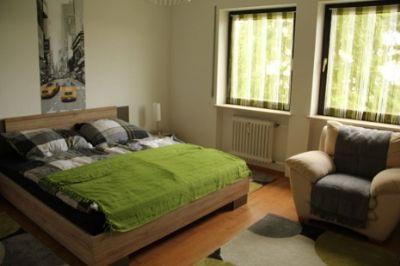 Schöne 2-Zimmer-Wohnung in Offenbach am Main