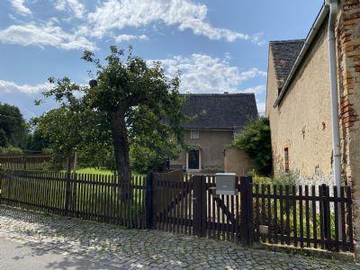 Grimma Häuser, Grimma Haus kaufen