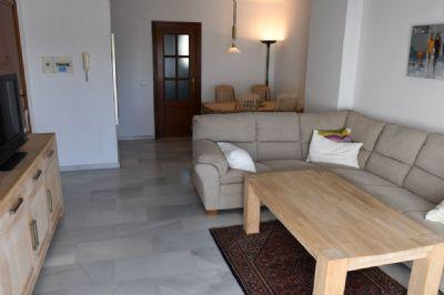 Torrox-Costa Wohnungen, Torrox-Costa Wohnung kaufen
