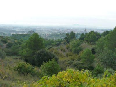 Castellvell del Camp Grundstücke, Castellvell del Camp Grundstück kaufen