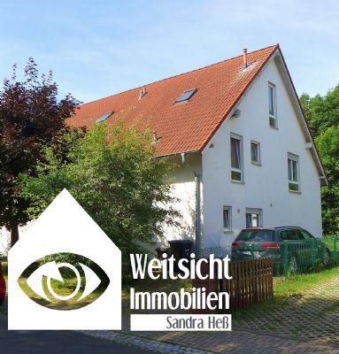 Günthersleben-Wechmar Häuser, Günthersleben-Wechmar Haus kaufen