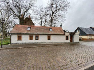 Haus Kaufen Köthen : haus kaufen in k then bei ~ A.2002-acura-tl-radio.info Haus und Dekorationen