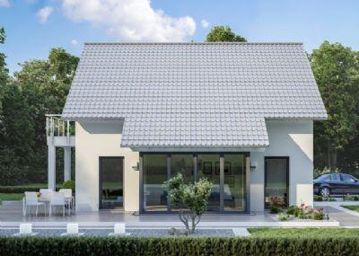 Herrngiersdorf Häuser, Herrngiersdorf Haus kaufen