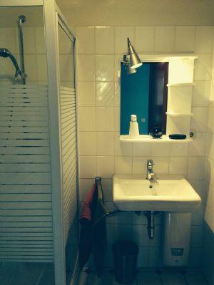 ein zimmer wohnung apartment m nchen 2b4eq4h. Black Bedroom Furniture Sets. Home Design Ideas