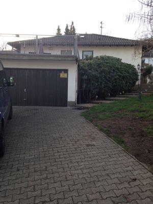 Freisen Häuser, Freisen Haus kaufen