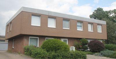 Hollenstedt Büros, Büroräume, Büroflächen