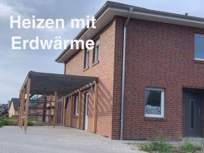 Neuenkirchen-Vörden Häuser, Neuenkirchen-Vörden Haus mieten