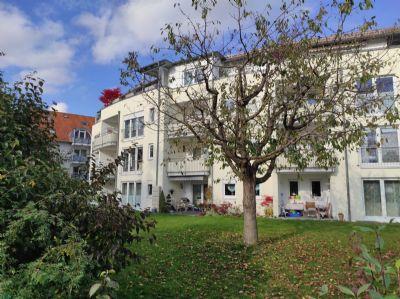 Bad Buchau Wohnungen, Bad Buchau Wohnung mieten