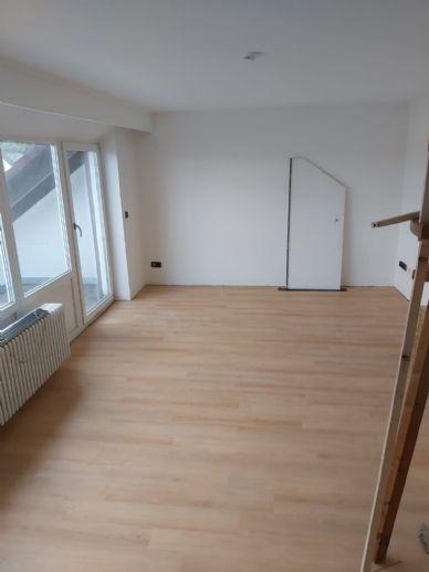 1 Zimmer Wohnung in Nördlingen