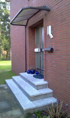 Wohnung Wachtendonk