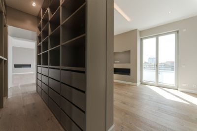 luxus pur im penthouse in mitte penthouse berlin 2bsuh4w. Black Bedroom Furniture Sets. Home Design Ideas