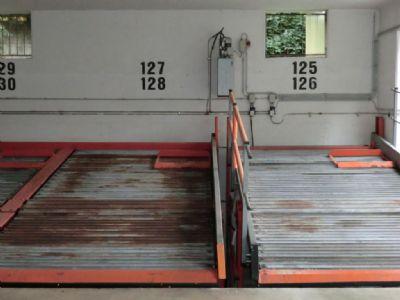 tiefgaragenplatz doppelparker in pirna braustra e zu vermieten doppelparker pirna 2a4y242. Black Bedroom Furniture Sets. Home Design Ideas
