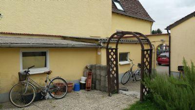 einfamilienhaus mit 2 wohnanbauten in top lage einfamilienhaus pfungstadt 2cras4x. Black Bedroom Furniture Sets. Home Design Ideas