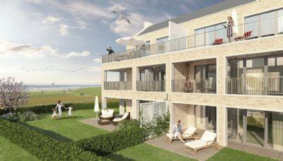 ferienhaus im nordsee park dangast haus 10 b doppelhaush lfte varel 2a6vh4n. Black Bedroom Furniture Sets. Home Design Ideas