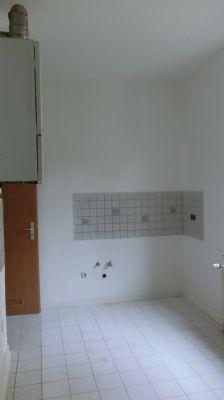 Küchenbereich Wohnung 1. OG links