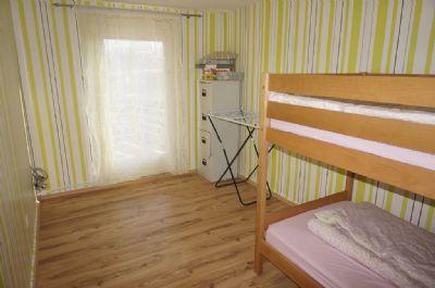 aus wohnung wird haus mit eigenem garten 5 zimmer. Black Bedroom Furniture Sets. Home Design Ideas