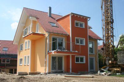 4 Familienhaus