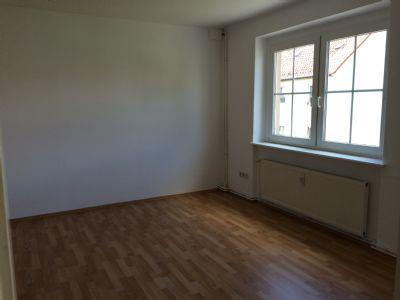 Wohnzimmer (Bsp.-Foto)