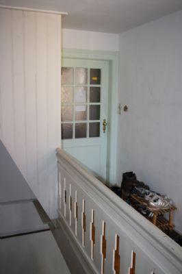 wundersch ne wohnung in einem historischen haus bamberger. Black Bedroom Furniture Sets. Home Design Ideas