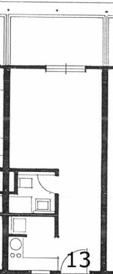 Wernau (Neckar) Wohnungen, Wernau (Neckar) Wohnung mieten