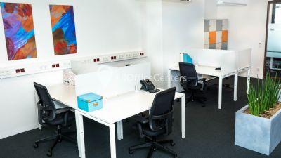 Graz Büros, Büroräume, Büroflächen