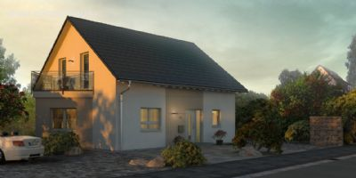 Allmendingen Häuser, Allmendingen Haus kaufen