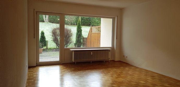 Wohnung in Bad Neuenahr-Ahrweiler zu verkaufen