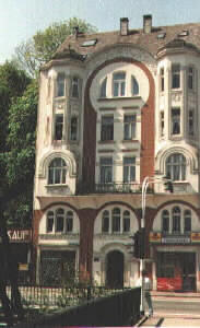 Wuppertal Ladenlokale, Ladenflächen
