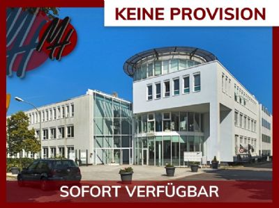 Bad Homburg vor der Höhe Büros, Büroräume, Büroflächen